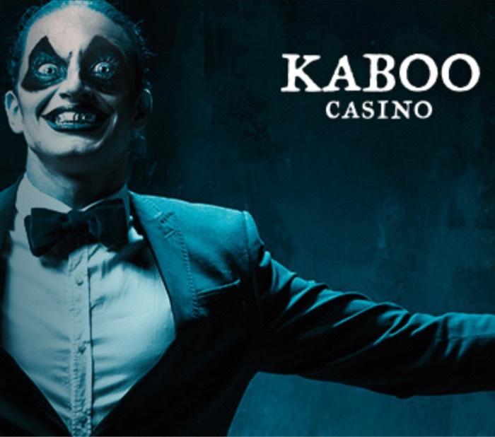 slots online de joker casino