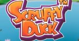 Scruffy Duck slot