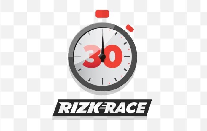 Rizk races
