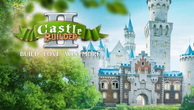 Castle-Builder-2