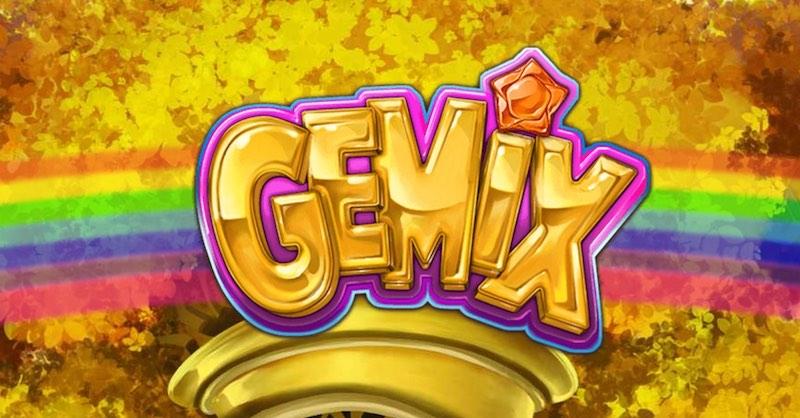 Gemix Online Slot - Play N Go - Rizk Online Casino Sverige