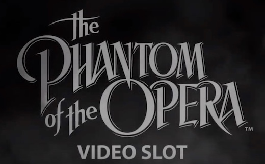 Phantom-slot