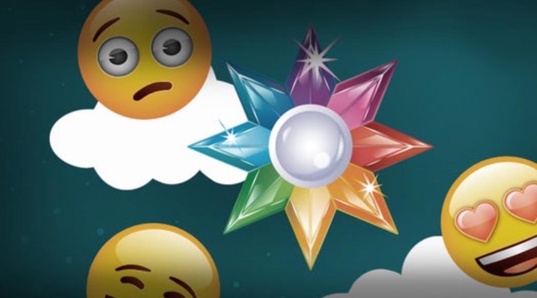 Kaboo emoji