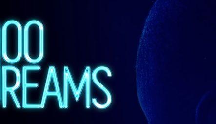 Har du testat Voodoo Dreams turneringar?